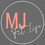 MJ Fit Life